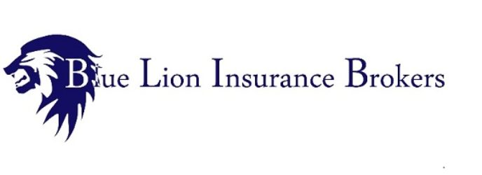 Blue Lion Insurance Brokers